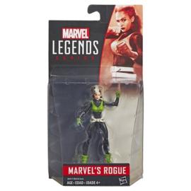 Marvel Legends Series: Rogue Figuur