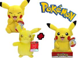 / Pikachu Deal \