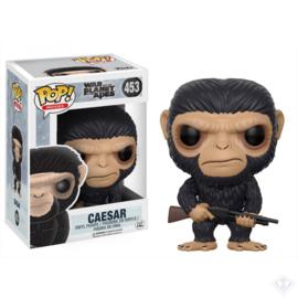 Planet of the Apes: Caesar Funko Pop 453