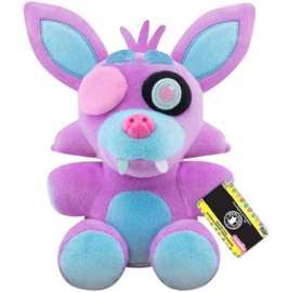 Five Nights at Freddy's: Foxy Spring Collection (Paars) Knuffel