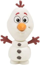 Frozen: Olaf 3D Puzzel Gum