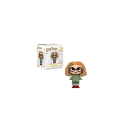 Harry Potter Mini:  Sybill Trelawny Mystery Mini