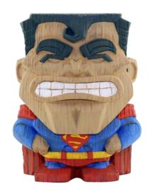 Teekeez: Superman