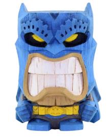 Teekeez: Batman