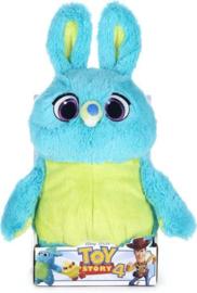 Disney Toy Story 4: Bunny Knuffel