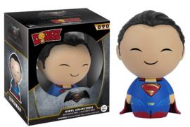 Batman vs Superman: Superman Funko Pop 090