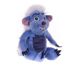 Disney Lions Guard: Bunga Knuffel