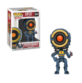 Apex Legends: Pathfinder Funko Pop 544