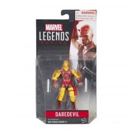 Marvel Legends Series: Daredevil Figuur