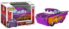 Disney Cars: Ramone Funko Pop 131