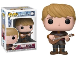 Disney Frozen 2: Kristoff Funko Pop 584