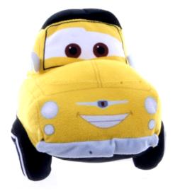 Cars: Luigi Knuffel