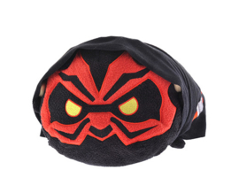 Star Wars: Darth Maul Tsum Tsum