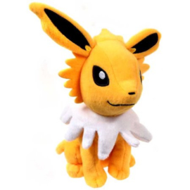 Jolteon Knuffel