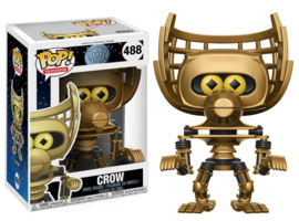 Mystery Science Theater 3000: Crow Funko Pop 488