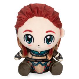 Horizon Zero Dawn: Aloy Stubbins Plush