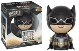 Justice League: Batman Dorbz 351