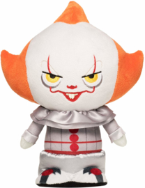 IT: Pennywise Supercute Plushie