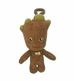 Guardians of the Galaxy: Talking Baby Groot Bagclip