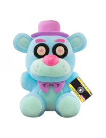 Five Nights at Freddy's: Freddy Spring Collection (Blauw) Knuffel