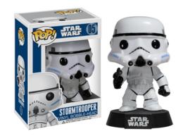 Star Wars Stormtrooper Funko Pop 05