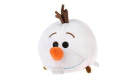 Dinsey Frozen: Olaf Tsum Tsum