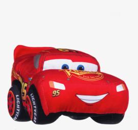 Cars Lightning McQueen Knuffel