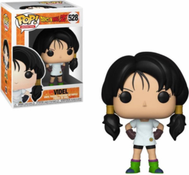 Dragon Ball Z: Videl Funko Pop 528