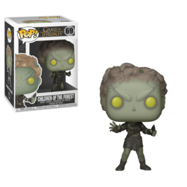 Game of Thrones: Children of the Forest Funko Pop 69