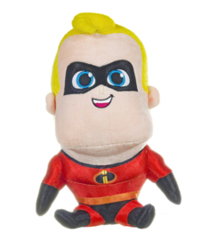The Incredibles: Mr. Incredible Knuffel