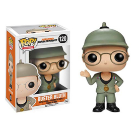 Arrested Development: Buster Bluth Funko Pop 120