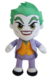 The Joker Knuffel