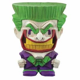 Teekeez: The Joker