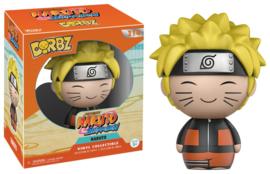 Naruto Shippuden: Naruto Dorbz 314