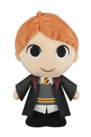Harry Potter: Ron Weasly Supercute Plush