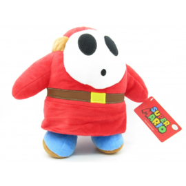 Shy Guy Knuffel