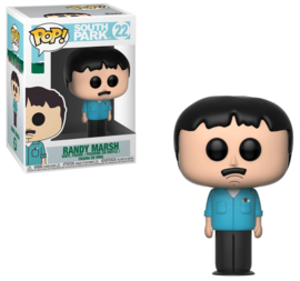 South Park: Randy Marsh Funko Pop 22