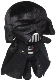 Star Wars: Darth Vader Galactic Plush