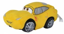 Cars: Cruz Ramirez Knuffel