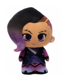Overwatch: Sombra Plushie