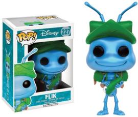 Disney A Bugs Life: Flik Funko Pop 227