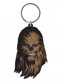 Chewbacca Sleutelhanger