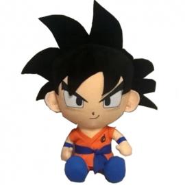 Goku Knuffel