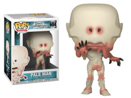Pan's Labyrinth: Pale Man Funko Pop 604