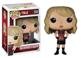 True Blood: Pam Swynford de Beaufort Funko Pop 132