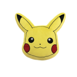 Pikachu Kussentje