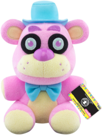 Five Nights at Freddy's: Freddy Spring Collection (Roze) Knuffel