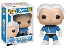 Marvel X-Men: Quicksilver Funko Pop 179