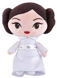 Star Wars: Princess Leia Galactic Plush