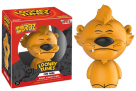Looney Tunes: Pete Puma Dorbz 308